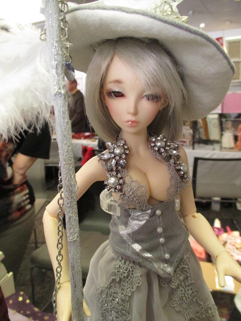 Paris Fashion Dolls 11/03/18 Img_3425
