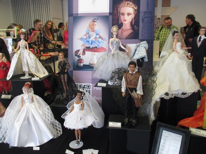 Paris Fashion Dolls 11/03/18 Img_3431