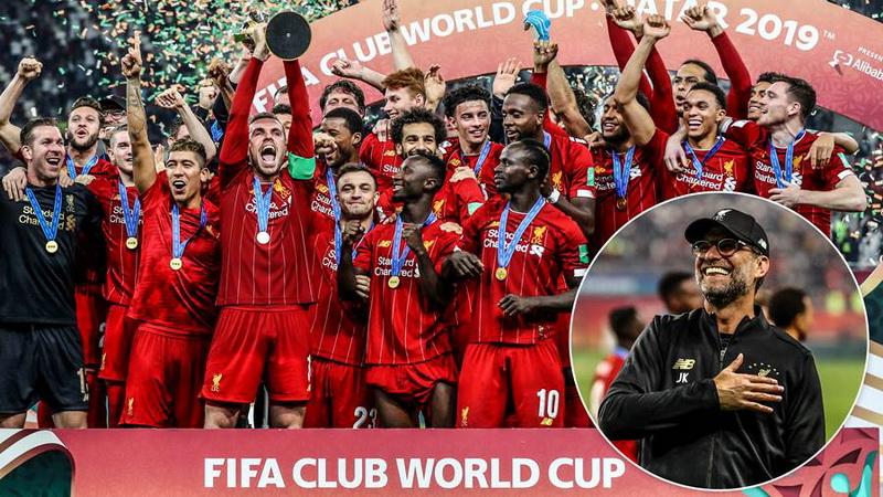 Maik und die Reds aus Liverpool - Statistik 33310