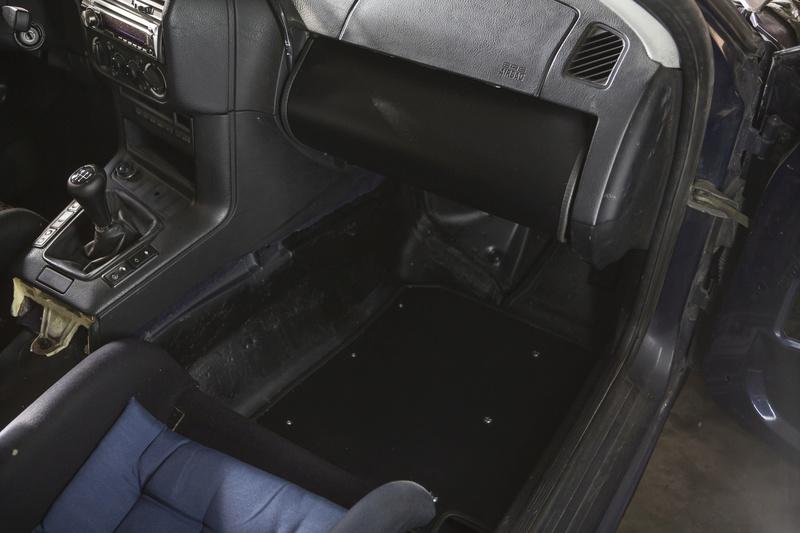 BMW E36 320i pour faire du Grift - Page 8 17810