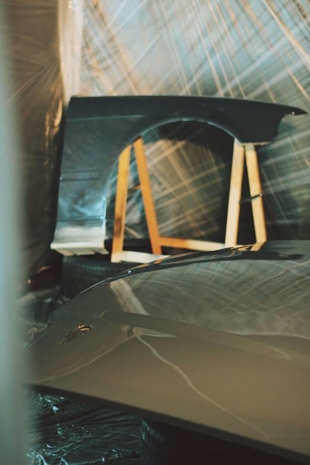 BMW E36 320i pour faire du Grift - Page 9 20310