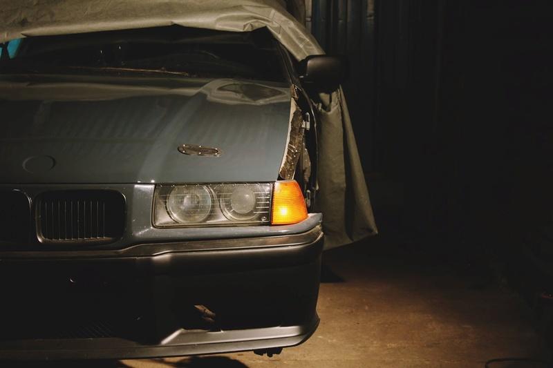 BMW E36 320i pour faire du Grift - Page 9 20710