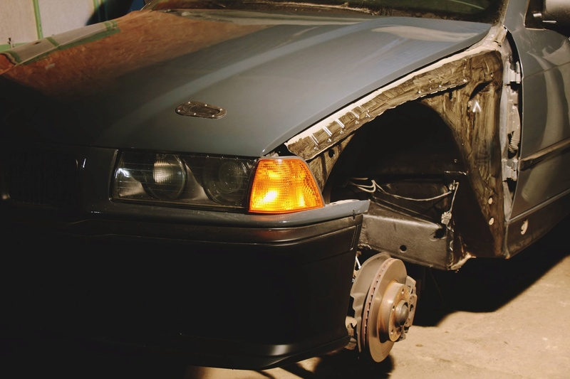 BMW E36 320i pour faire du Grift - Page 9 20910