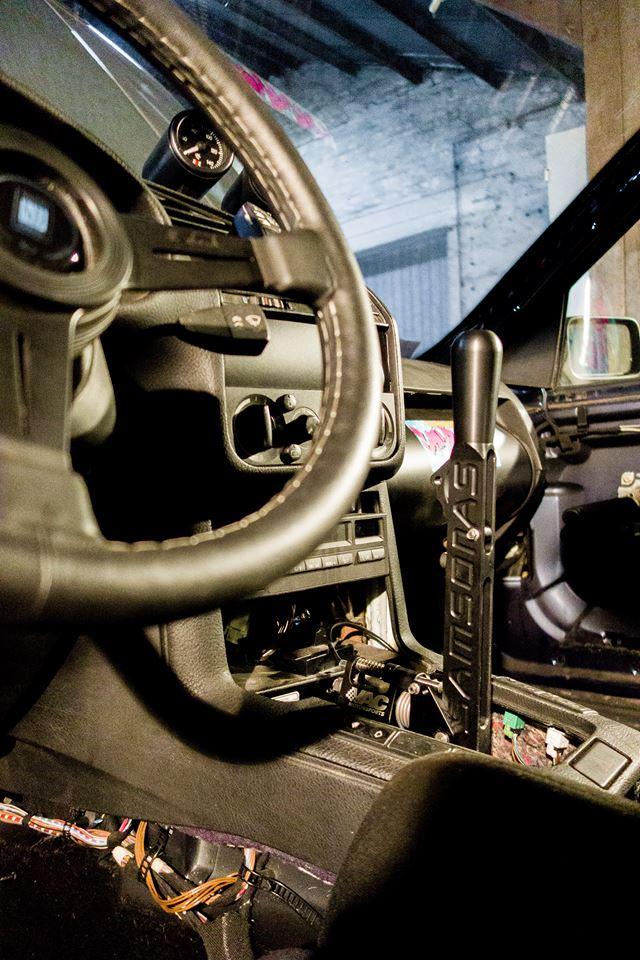 BMW E36 320i pour faire du Grift - Page 10 27810