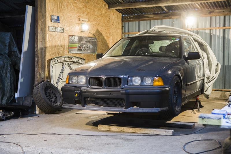 BMW E36 320i pour faire du Grift - Page 10 Img_0910