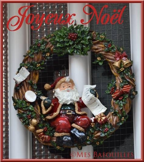 Spécial Noël 1642_110
