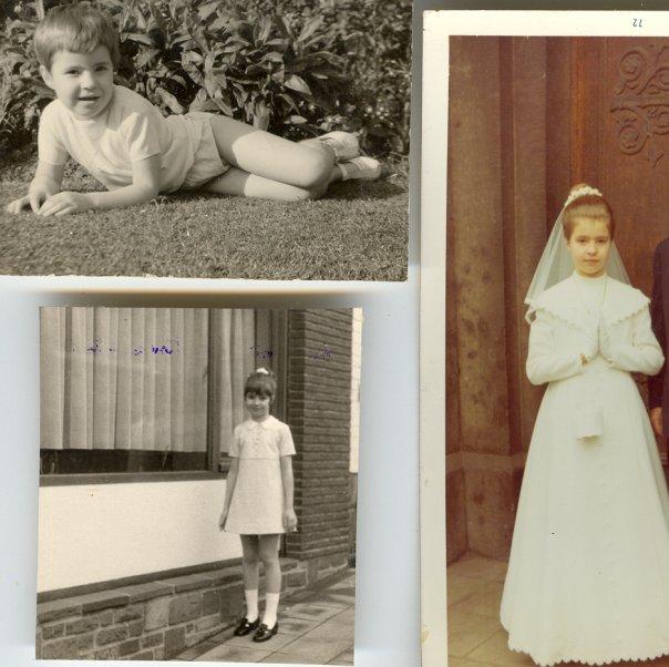 Dans ma jeunesse j'aimais... - Page 2 19305910