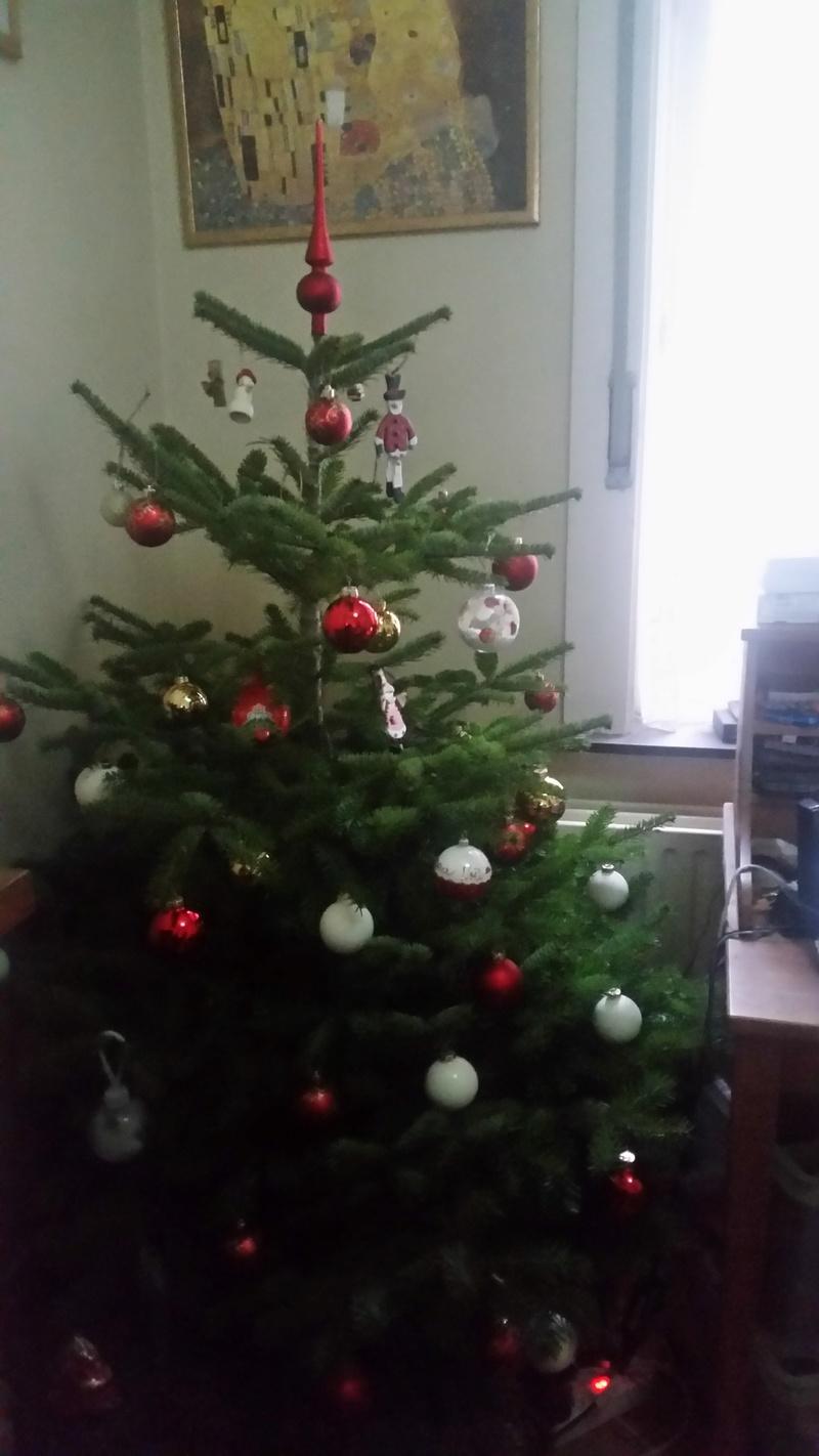 Spécial Noël 20171213