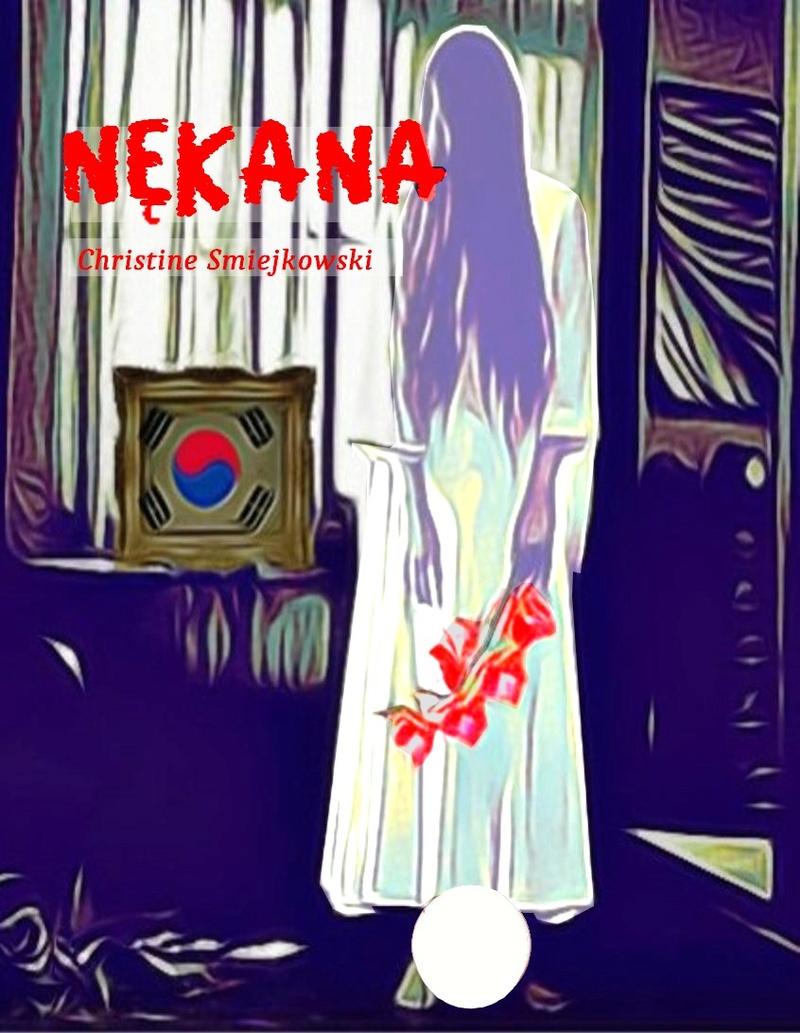 Nekana - prologue - Page 2 23_pal10