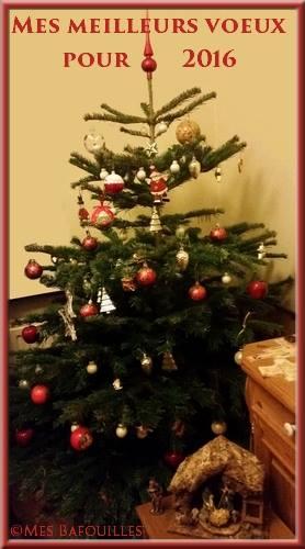 Spécial Noël 99357610