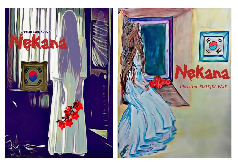 Nekana - prologue - Page 2 Compar11