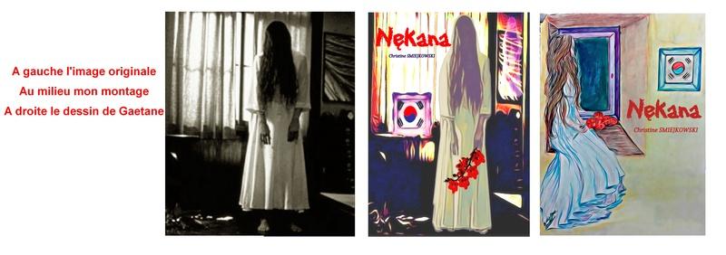 Nekana - prologue - Page 3 Compar13