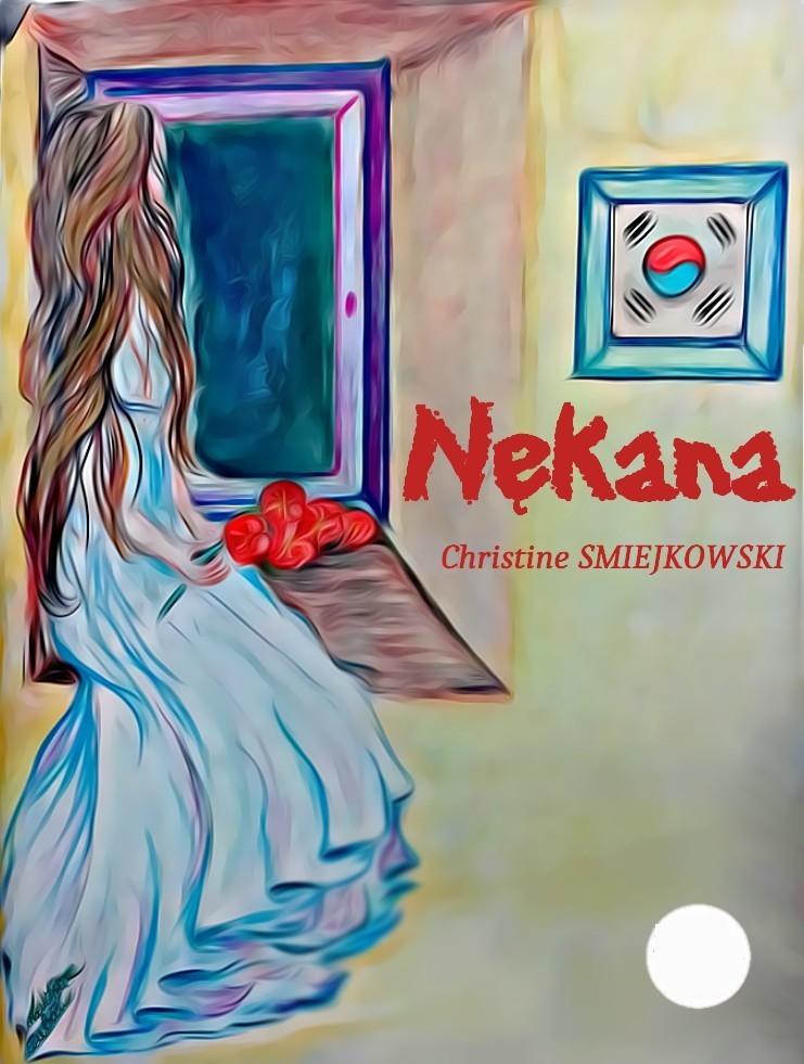 Nekana - prologue - Page 2 Essai_13