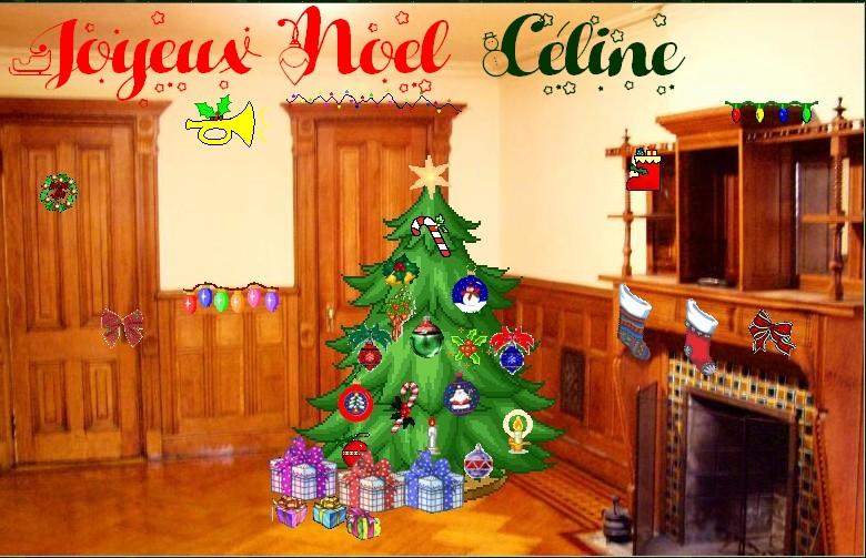 Spécial Noël - Page 3 Sans_t39