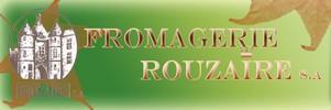 Galop Pour La Vie Rouzai10