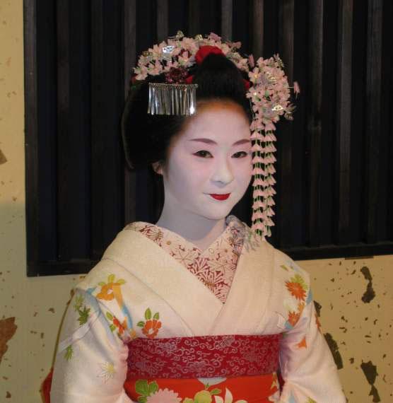 les geishas Amazin12