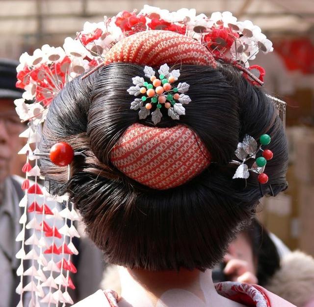 les geishas Amazin15
