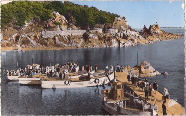Île-de-Bréhat Carte_28