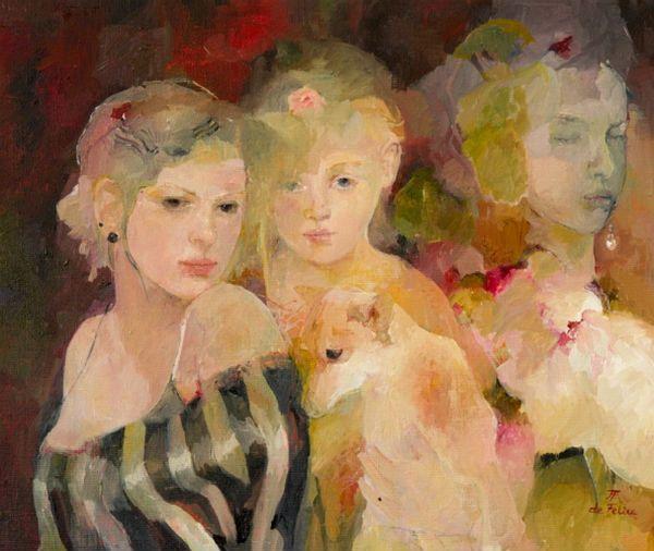 peintres   Franco10