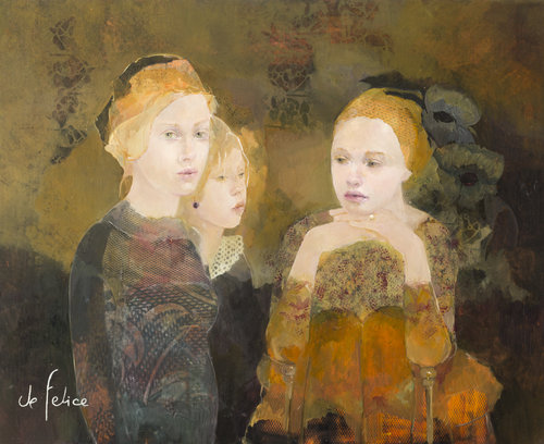 peintres   Franyo11