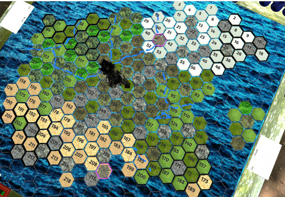 Mapa Inicial Sin_ty10