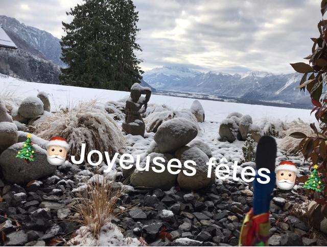 Noël 2017 83f21910