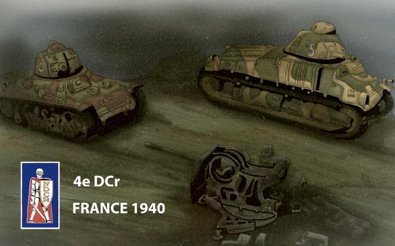 [CDA] Raph - Français 1940 15082610