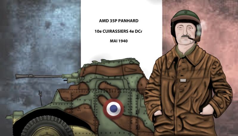 [CDA] Raph - Français 1940 15082611