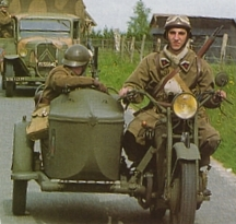[CDA] Raph - Français 1940 40d10