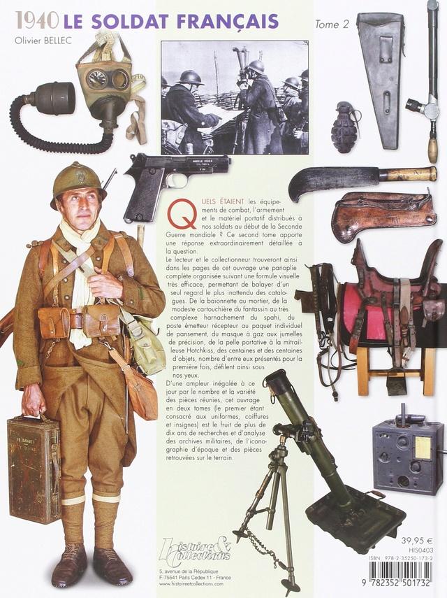 [CDA] Raph - Français 1940 81bsve10