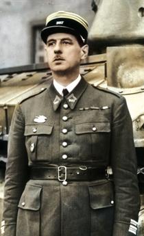 [CDA] Raph - Français 1940 De-gau10