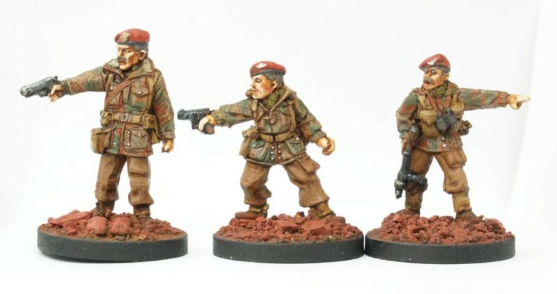 Comparaison peinture para UK 3 marques différentes Dsc07099