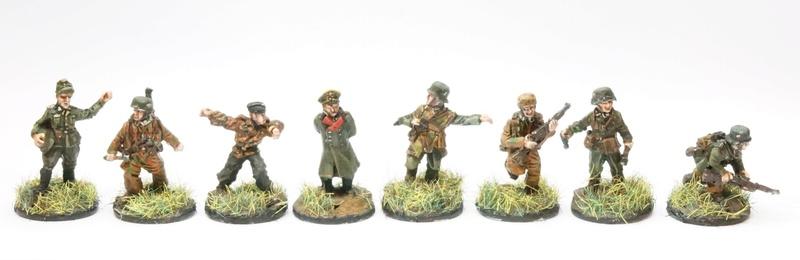 Défi peinture : allemands WW2 Dsc07818