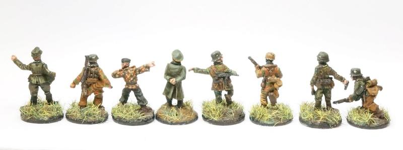Défi peinture : allemands WW2 Dsc07819