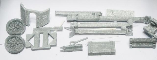 Création d'un Pak 40 avec Tinkercad (en impression 3D) - Page 2 Dsc07878