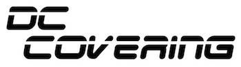 Forum Golf 7 GTI - Portail 12038510