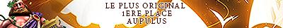 GROUPE 1 {Hakuryuu, Naya, Chemsa, Aupulus} 1/9 au 28/9 7efa10