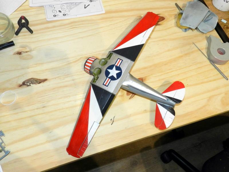 """Texan T-6 TA-349 """"Dazzlin' Deb"""" - 1/32 Dscn0243"""
