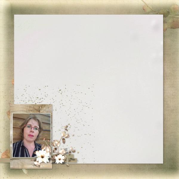 2018-03 / Challenge Invités / Lift d'une page de Sucali - Page 3 Challe13