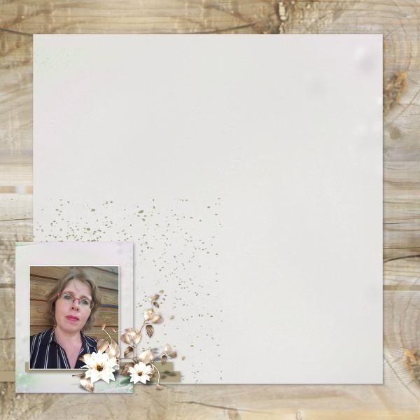 2018-03 / Challenge Invités / Lift d'une page de Sucali - Page 3 Challe18