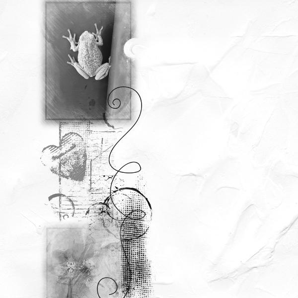 2018-03 / Challenge invités / du noir et blanc ou presque - Page 3 Descli10