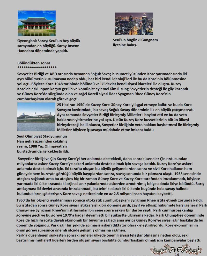 Güney Kore - Sayfa 2 14-1210