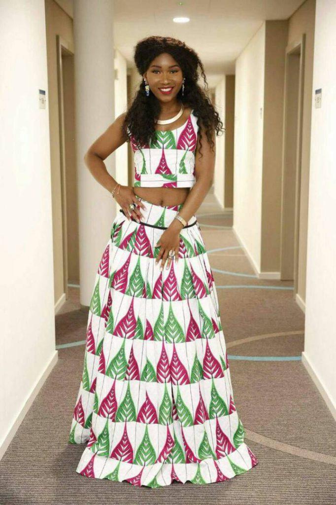 Caroline Nseke (CAMEROON 2018) Nseke-10