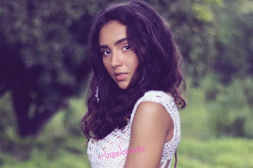 Linda Avila (COSTA RICA 2019) Zmgfdf10