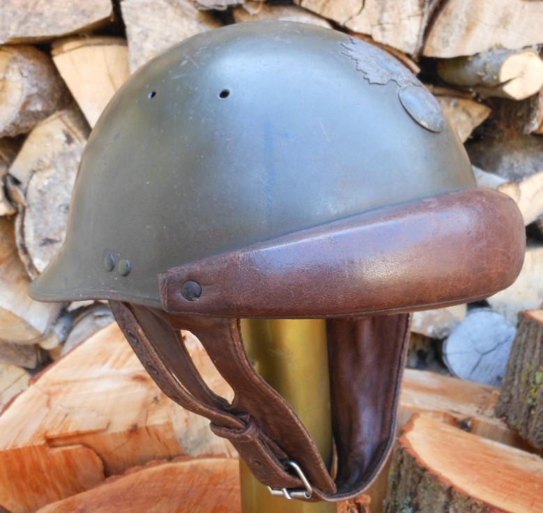 Le casque au fond du placard Dscn1218