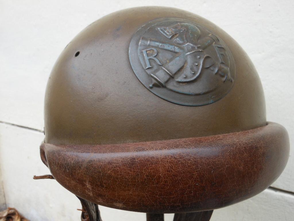 Casque français char? Dscn1588