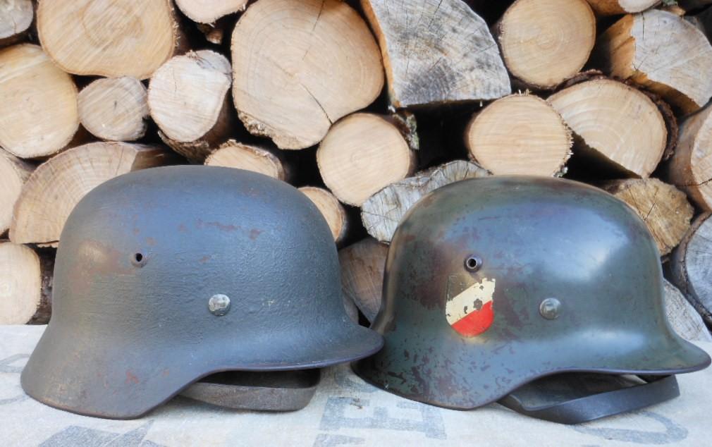 Deux des Panzers.. Dscn1925