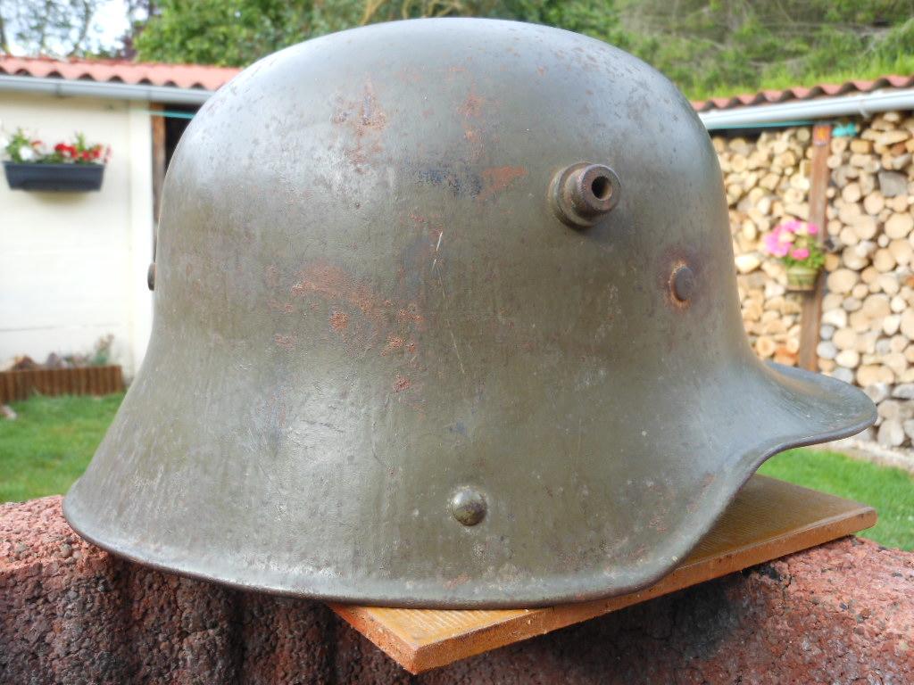 Stahlhelm 16  Dscn1963
