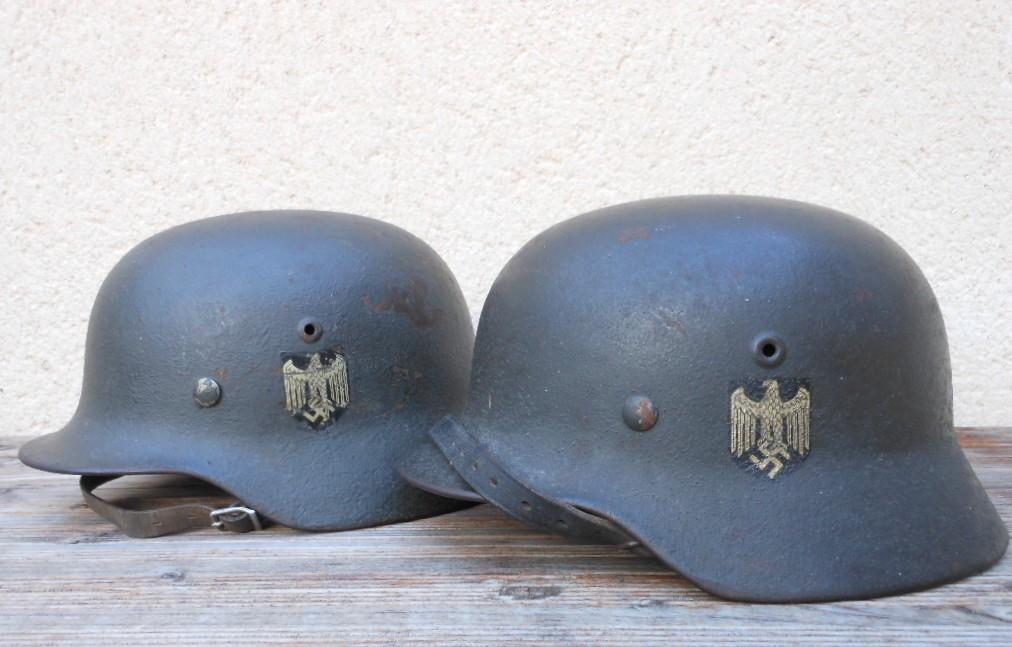 Casques allemands faux jumeaux Dscn1978