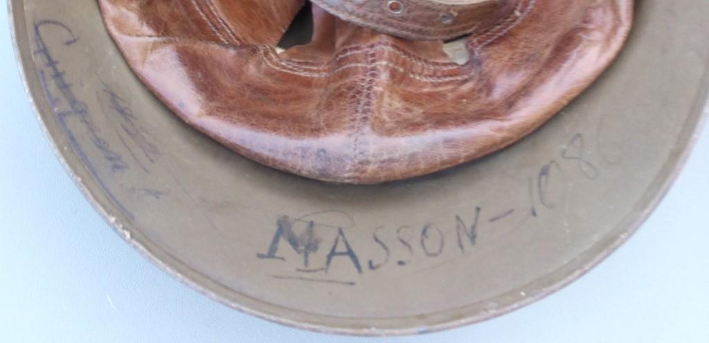 Identifier le propriétaire de ce casque... Img_2338